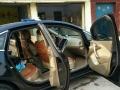 别克 英朗GT 2013款 1.6 手动 舒适版