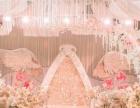 晋城婚礼公司,专业婚礼策划,犀牛婚庆