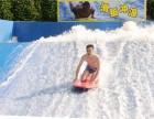 合肥滑板冲浪活动道具租赁