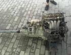 福州新店汽车搭电 换电瓶 送油 补胎