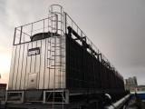 巴普BRAPU德國玻璃鋼冷卻塔閉式冷卻塔