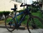 自己老公骑的自行车,现用不到了,转让给有需要的朋友,自提,随