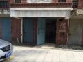 鲤城周边 伍堡新街堡西 仓库 10平米