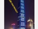 杭州旧设备收购,杭州工业锅炉收购 杭州蒸汽锅炉收购