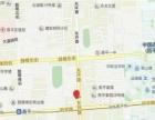 昌平昌平县城15㎡生意转让,适合做美甲店生意