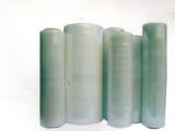 全维登包装材料专业供应缠绕保护膜-热熔胶条