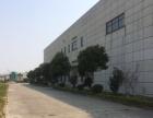 1楼经开区2000平高6米电1600高速口适合仓库