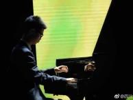 成都钢琴专业老师钢琴培训川音一对一教学
