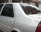 雪铁龙 爱丽舍 2009款 1.6 手动 X-随时过户高唐看车