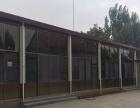 龙家圈埠子村 厂房 500平米独门独院水电齐全新房子