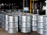 广东回收级废三氯乙烯加工处理站