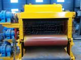 香港厂家直销供应打木渣机-800型木渣机
