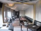 扬州小资咖啡店设计装潢找哪家