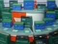 天能蓄电池厂家直供全新上市天能电池 36V10AH