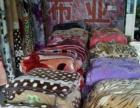 港庆集体加盟 家纺床品 投资金额 1万元以下