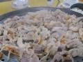 广品餐饮,桑拿鸡加盟,创业好项目