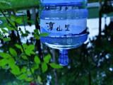 淳山里送水服务网088号站点