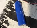 厂家直销18650锂电池