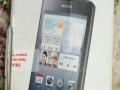 华为C8813Q手机特卖,4核处理器,急需用钱割血特卖,