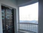 兴华兴华北小区集 3室1厅133平米 精装修 年付