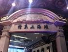 上海城隍庙拍卖公司公开征集藏品热线电话