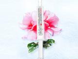 微商爆款 御雪涂抹式水光针oem 玻尿酸