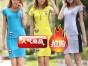 广州最低价男女服饰批发货到付款便宜5元女装货源批发网
