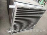 中國目前生產srz srl加熱器較好的公司有