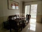 南洋新加坡 2室 2厅 80平米 整租