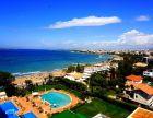 塞浦路斯移民需要多少钱?