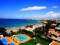 塞浦路斯移民需要多少钱
