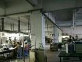福永新出楼上1500平米厂房,带水电装修