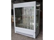 推入式速冻价位_推入式速冻柜专业供应商