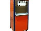 孝感一台东贝冰淇淋机多少钱