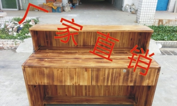 各类尺寸均可定做、专业批发各款餐椅餐桌、火锅餐桌椅厂家直销