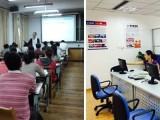 上海一级建造师周末班 针对性强 互动性强 学习便捷