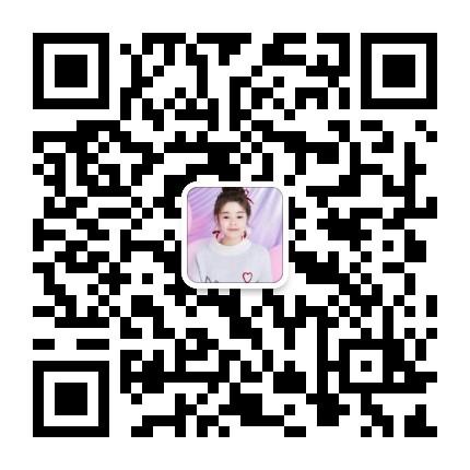 微信图片_2018041914063512.jpg