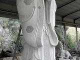 赣州孔子雕塑/赣州石雕孔子像