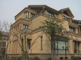 上海pvc排水槽生产商