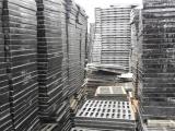 球墨铸铁箅子、篦子 厂家供应直销 球墨铸铁箅子、篦子