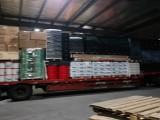 承接回程車物流運輸 整車零擔配貨 長途搬廠搬家 上門取貨