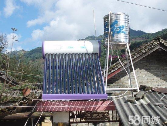 光彩市场:太阳能 壁挂炉精修 厨电 洗衣机 空调安装维修移机