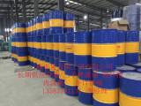 200L铁桶|200升烤漆桶|200L镀锌桶-翻新铁桶厂