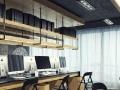 衡水三色室内设计培训2017年实战班火爆招生3D