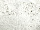 膨润土是什么 膨润土和高岭土的区别 潍坊膨润土批发