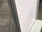 商场指示牌 酒店售楼广告立牌 丽屏双面展示牌