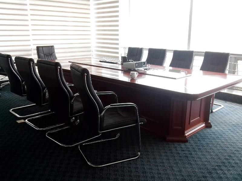 紫金数码大厦800平米精装修写字楼出租