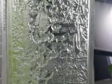 立体玉石陶瓷雕刻机厂家 广州玉邦集团十年玉雕品牌
