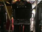 三明动漫游戏机回收 电玩城游戏机回收 模拟机回收