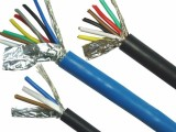 冷库房专用电缆低温电缆